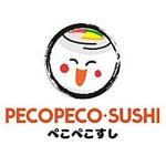 Lowongan Peco Peco Sushi