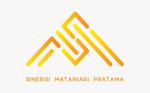 Lowongan PT Sinergi Mataniari Pratama