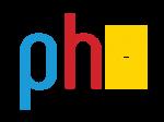 Lowongan PHX