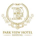 Lowongan Park View Hotel Bandung