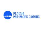 Lowongan PT Nesia Pan Pacific Clothing