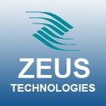 Lowongan Zeus Technologies