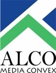 Lowongan PT Alco Media Convex