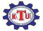 Lowongan PT Kalimantan Teknik Utama