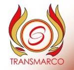 Lowongan Transmarco Asia Holding