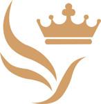 Lowongan Rumah Sakit Royal Prima
