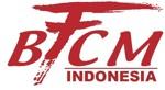 Lowongan PT Bfcm Global Indonesia