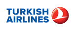 Lowongan Turkish Airlines