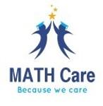 Lowongan MATH Care