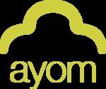 Lowongan Ayom Group