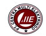 Lowongan PT Centra Multi Elektrindo