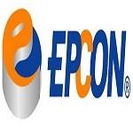Lowongan PT Epcon Multi Guna