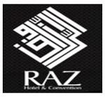 Lowongan Raz Hotel