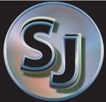 Lowongan Saputra Jaya