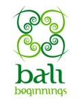 Lowongan Yayasan Kubu Tenang Bali