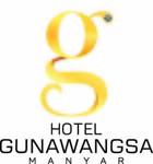 Lowongan Hotel Gunawangsa Manyar
