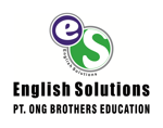 Lowongan PT Ong Brothers Education