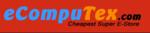 Lowongan eCompuTex