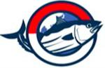Lowongan PT. Samudra Perkasa Abadi