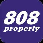 Lowongan 808 Property