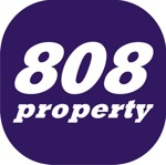 Marketing Staff Agent Property