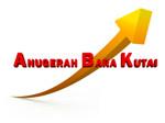 Lowongan PT Anugerah Bara Kutai