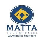 Lowongan Matta Tour & Travel