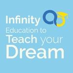 Lowongan PT Infinity Global Inspiratif (LBB Infinity)