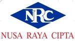 Lowongan PT Nusa Raya Cipta Semarang