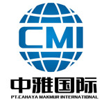 Lowongan PT CAHAYA MAKMUR INTERNATIONAL