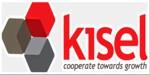 Lowongan KISEL (Koperasi Telkomsel) Jateng&DIY