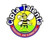 Lowongan Sekolah Cipta Talenta