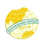 Lowongan PT Mustika Bahana Jaya
