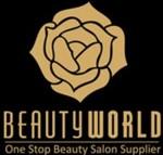 Lowongan Beauty World
