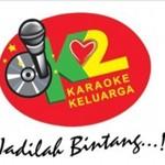 Lowongan K2 Karaoke Keluarga
