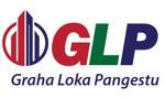 Lowongan PT Graha Loka Pangestu (Jakarta)