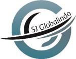 Lowongan PT Sudi Jaya Globalindo