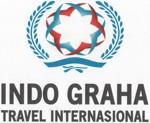 Lowongan PY Indo Graha Travel internasional