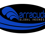Lowongan Barracuda Global Indonesia