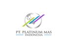 Lowongan PT Platinum Mas Indonesia