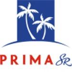 Lowongan PT Esaa Manunggal Prima (Prima SR Hotel & Convention)
