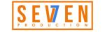 Lowongan EO Seven Production