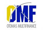 Lowongan PT Otomas Multi Finance