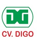 Lowongan CV Digo