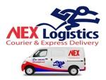 Lowongan PT Kerry Nex Express
