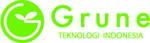 Lowongan PT Grune Teknologi Indonesia