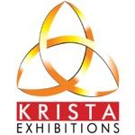 Lowongan Kristamedia Pratama,PT