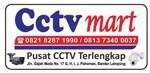 Lowongan CCTV Mart