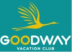 Lowongan PT Goodway Vacation Club