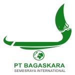 Lowongan PT Bagaskara Semesraya International